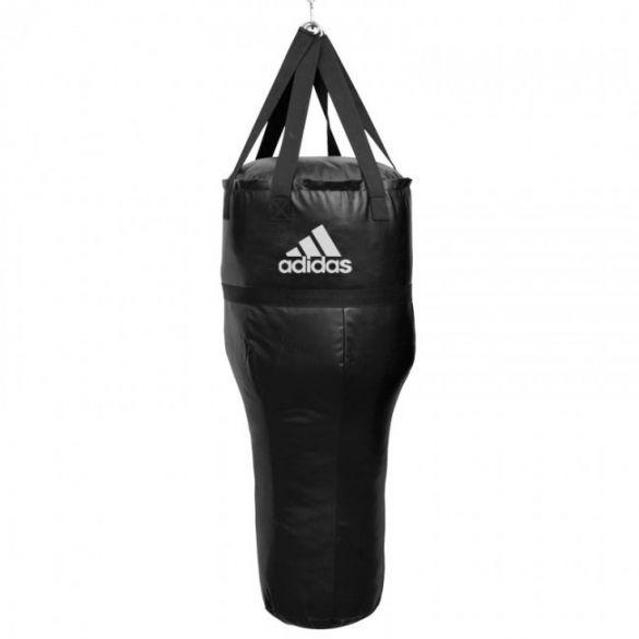 Adidas Maya Anglebag 160 cm  ADIBAC22EU-160