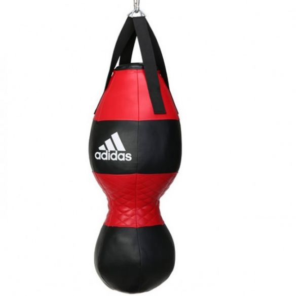 Adidas Uppercut Punching Bag  ADIBAC28