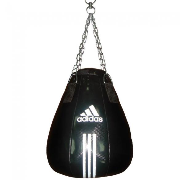 Adidas Maize Bag 18 kg  ADIBAC23-18