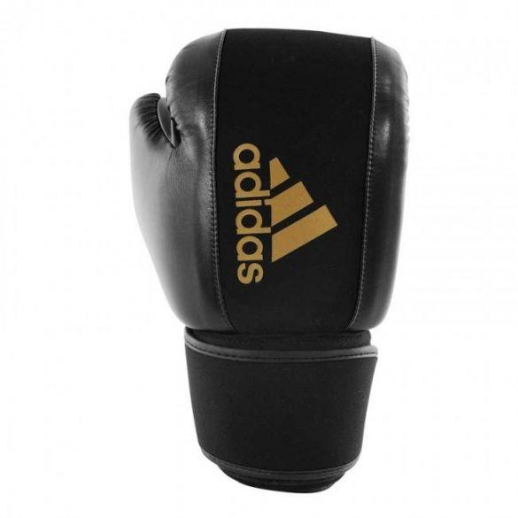 Adidas Washable Bag Glove black/gold  ADIBHWG01-90350