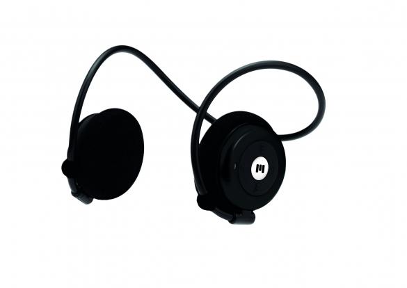 Miiego AL3 Freedom woman wireless bluetooth headphones  11032