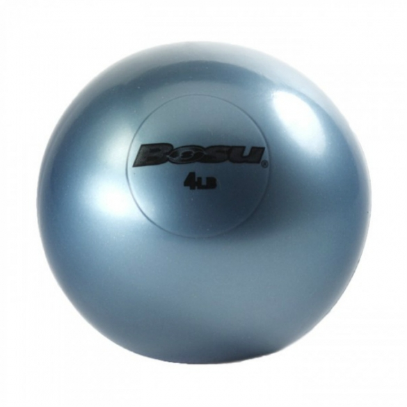Bosu soft weight ball (2kg) 350110  350110