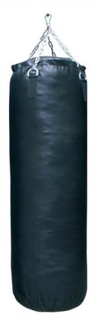 Tunturi Boxing bag bisonyl 100 cm  14TUSBO069