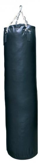 Tunturi Boxing bag bisonyl 150 cm  14TUSBO071