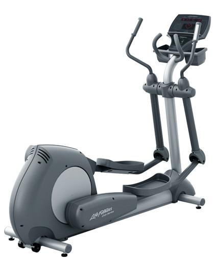 Fitness & Jogging Crosstrainer Crosstrainer
