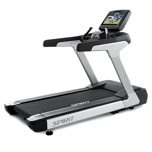 Spirit Treadmill CT900TFT  CT900TFT