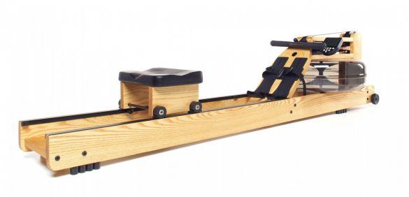 WaterRower Rowing machine natural in ash  OFWRNATMMN
