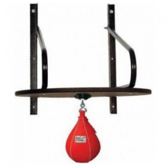 Everlast Speedbag Set  400135