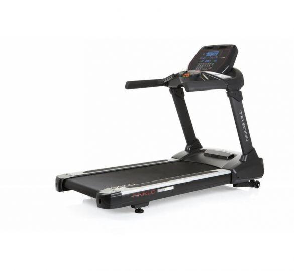 Finnlo Maximum Treadmill TR8000  F3573