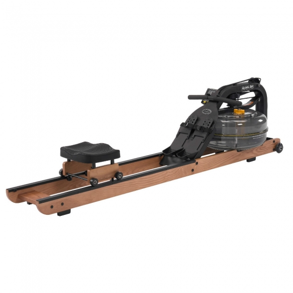 First Degree Fitness Apollo Hybrid AR rower ergometer  HYBAR