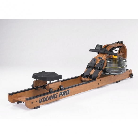 First Degree Fluid Rower Viking Pro Rower AR  VIKINGPRO