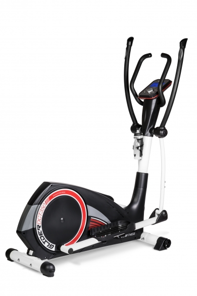 Flow Fitness crosstrainer Glider DCT350 (FLO2319)  FLO2319