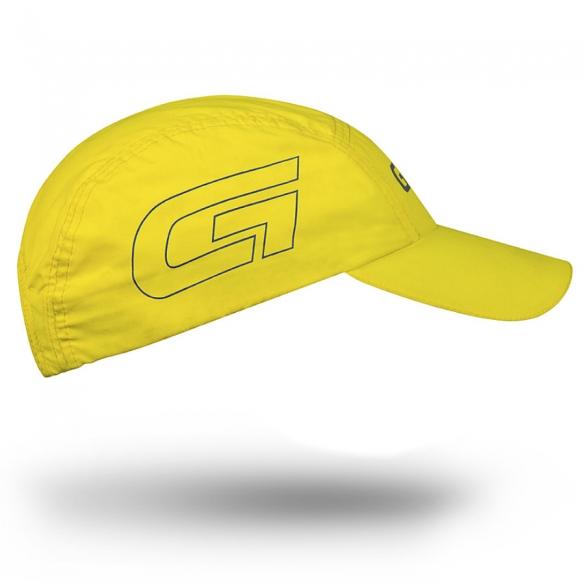 GripGrab Running Cap 2014  25015