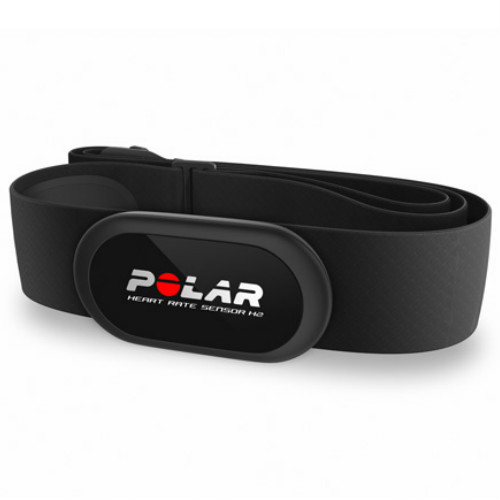 Polar H2 heart rate sensor hybrid  POLARH2
