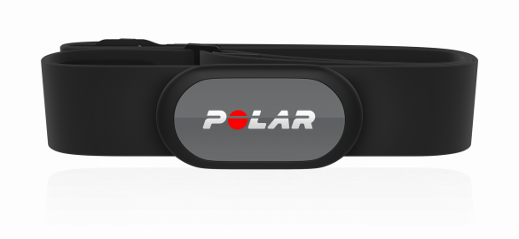 Polar H9 hear rate sensor bluetooth  92081565
