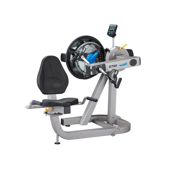 First Degree E750 hand rower UBE  E750