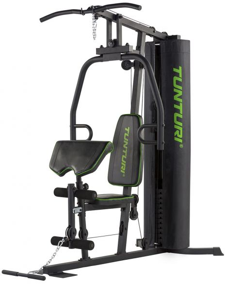 Tunturi hg20 home gym online? order find it at fitt24.com