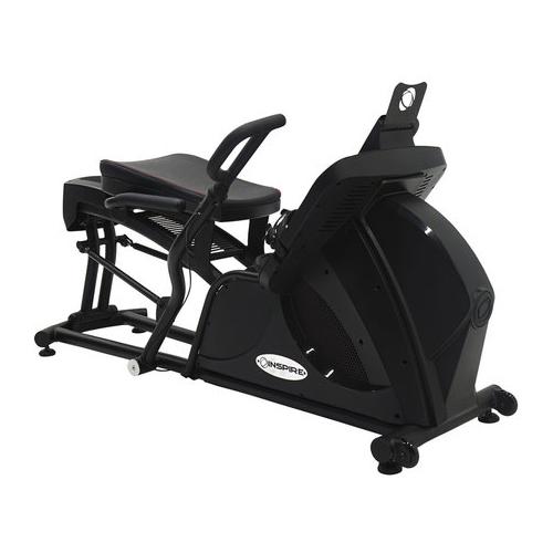 Finnlo Cross rowtrainer CR2.5x  F3606