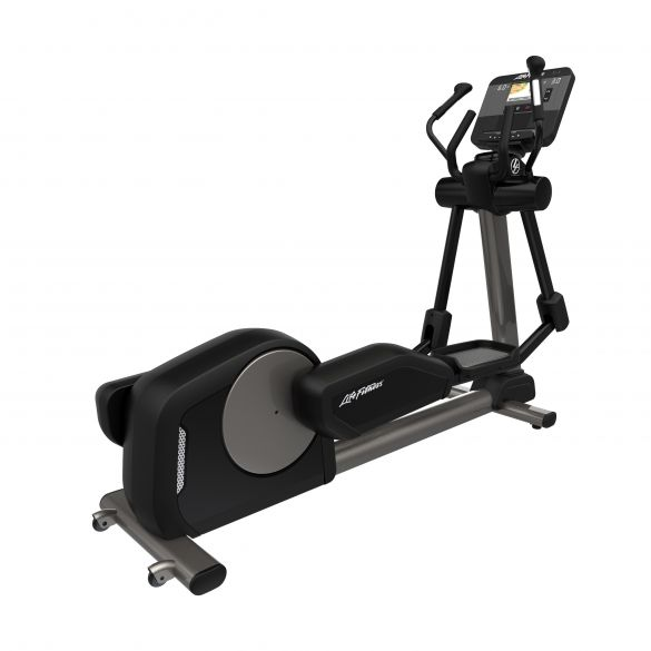 Life Fitness Integrity series professional cross-trainer DX  PH-INXDX-XWXXX-7201C