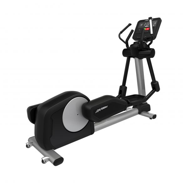 Life Fitness Integrity series professional cross-trainer SC  PH-INXSC-XWXXX-5101C