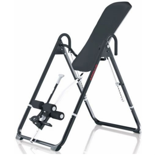 Kettler Apollo inversion table  07426-700