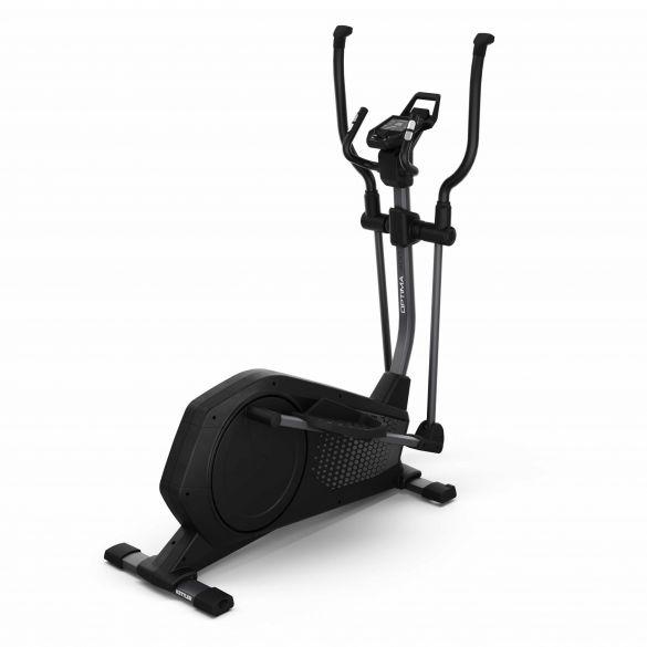 Kettler Optima 400 crosstrainer  CT1023-400