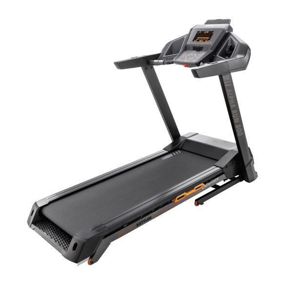 Kettler Alpha run 800 treadmill  TM1040-100