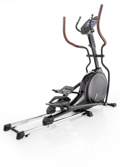 Kettler Elliptical crosstrainer Skylon 5 sport HKS (07655-350)   07655-900HKS