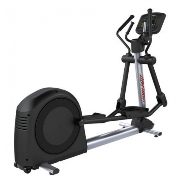 Life Fitness professional cross-trainer Activate Series  PH-OSX-0601-01