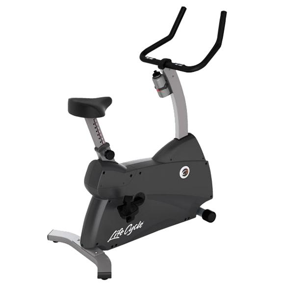 Life Fitness C1 hometrainer base  C1-XX03-0104