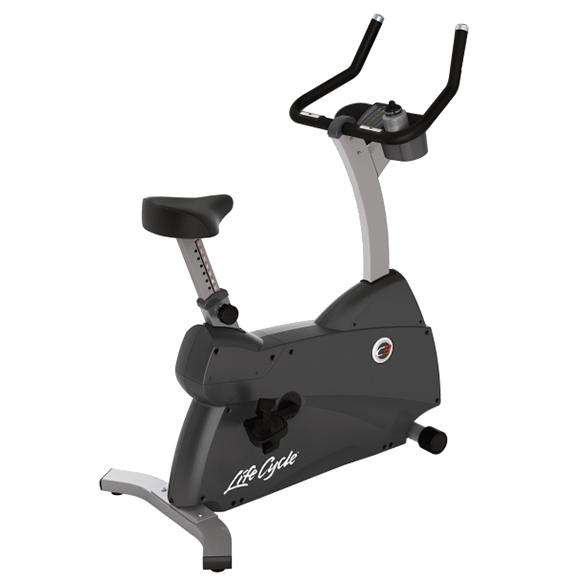 Life Fitness C3 hometrainer base  C3-XX03-0104