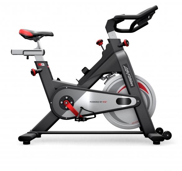Life Fitness ICG Indoor Cycle IC2  LFICG2
