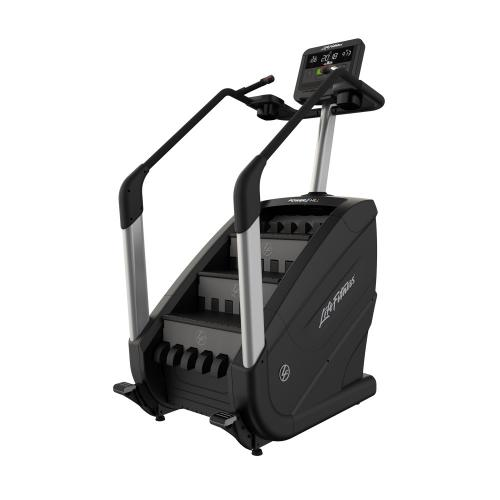Sc Fitness: Life Fitness Integrity Series Powermill Climber SC Online