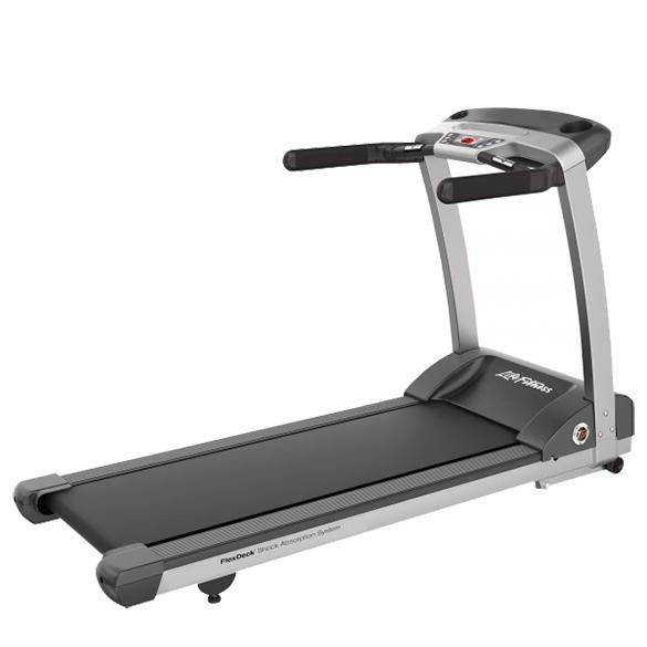 Life Fitness T3 treadmill base  T3-XX03-0103
