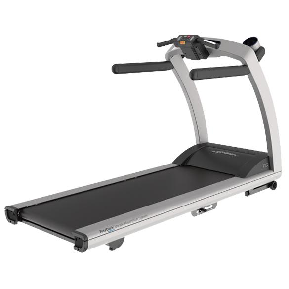 Life Fitness T5 treadmill base  T5-XX01-0103