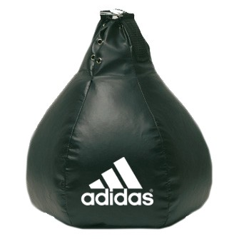 Adidas Maize Bag 28 kg  ADIBAC23-28