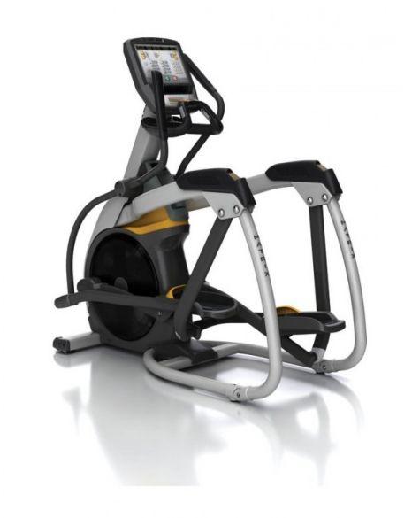 Matrix Crosstrainer Ascent Trainer A5X used  BBATA5X