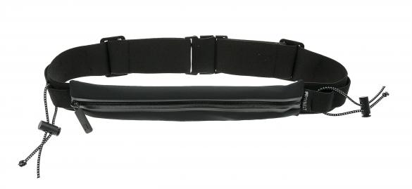 Miiego Running belt miibelt pro black  13011