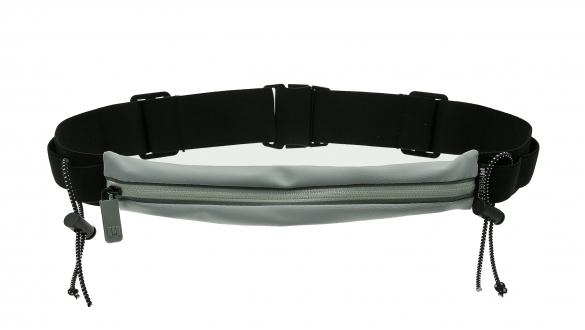 Miiego Running belt miibelt pro grey  13012