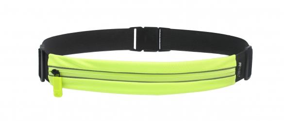 Miiego Running belt miibelt yellow  13003