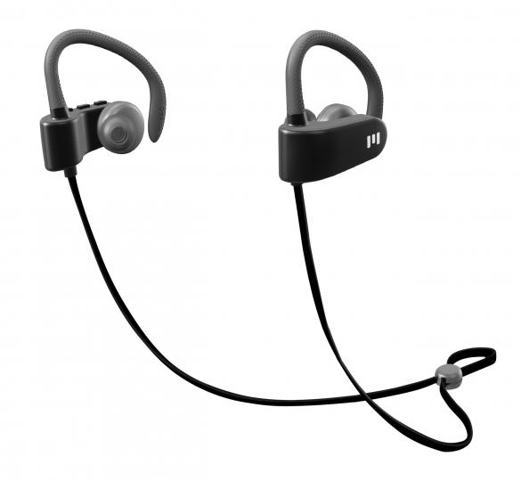 Miiego M1 wireless Bluetooth headphones  11053