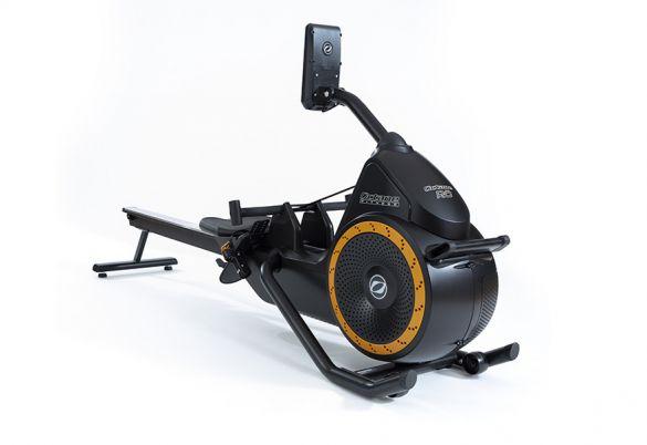 Octane fitness Ro max Rower  100877
