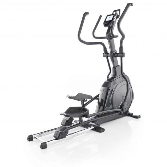 Kettler Omnium 300 Crosstrainer  CT1026-100