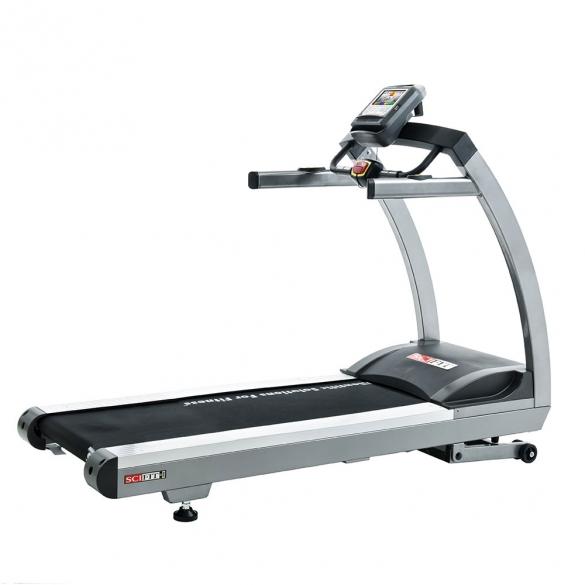 SciFit medical treadmill AC5000  AC5001‐ISBU