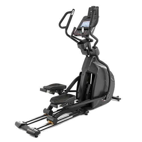 Sole Fitness E95S elliptical crosstrainer  E95S