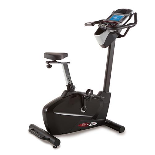 Sole Fitness B74 hometrainer  B74
