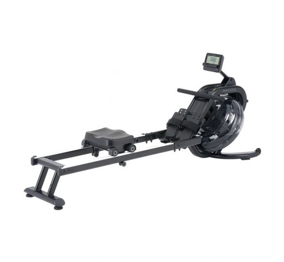 Toorx RWX-3000 rowing machine  RWX-3000