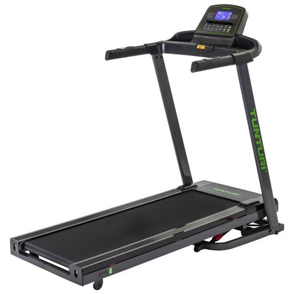 Tunturi T40 cardio fit treadmill  16TCFT4000