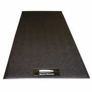 Waterrower protective mat 225 x 90 cm