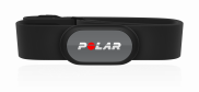 Polar H9 hear rate sensor bluetooth